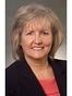 Missouri Ethics / Professional Responsibility Lawyer Lori Lynn Bockman