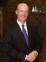 Saint Louis Education Law Attorney William Madigan Bolster