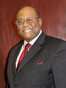 Missouri Education Law Attorney James David Bowers