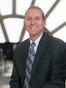 Saint Louis County Education Law Attorney Brian David Bouquet