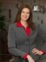 Sappington Construction / Development Lawyer Jami L. Boyles