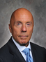 Liberty Litigation Lawyer Jerome E. Brant