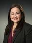 Saint Louis Class Action Attorney Kaitlin Ann Bridges
