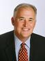 Affton DUI / DWI Attorney Neil John Bruntrager