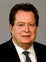 Kansas City Real Estate Attorney Edward T. Bullard