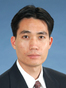 South Pasadena Business Attorney James Chang-Chen Chow