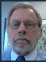 Attorney Joseph R. Burcke