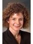 Missouri Bankruptcy Attorney Susan Bradley Buse
