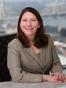 Missouri Education Law Attorney Marisa L. Byram