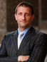 Missouri Maritime Lawyer Zane Thomas Cagle