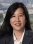 Los Angeles Debt Collection Attorney Carol Chow