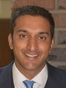 Sacramento Real Estate Attorney Nilesh Choudhary
