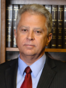 Saint Charles Personal Injury Lawyer James E. Carmichael