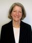 Saint Louis County Violent Crime Lawyer Mary Susan Carlson