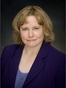 Oklahoma Tax Lawyer Sherri Carver