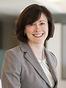 Saint Louis Sexual Harassment Attorney Elizabeth C. Carver
