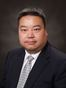 Artesia Divorce / Separation Lawyer W Steven Chou