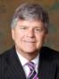 Springfield Speeding / Traffic Ticket Lawyer Lawrence R. Catt