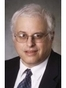 Saint Charles County Intellectual Property Law Attorney Alan Lee Cassel