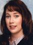 Sharon Lee Centracchio