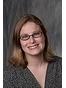 Frisco Litigation Lawyer Elizabeth M. Chostner