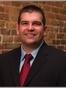 Jeffrey Steven Ciegel