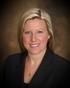 Missouri Speeding / Traffic Ticket Lawyer Carrie Esther Lea Anne Lamm Clark