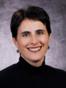 Ohio Appeals Lawyer Tiffany Strelow Cobb