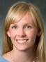 Overland Park Trademark Application Attorney Crissa Anne Seymour Cook