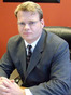 Collinsville Personal Injury Lawyer Jason William Corray