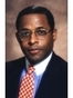 Saint Louis County Financial Markets and Services Attorney Steven Nicholas Cousins