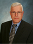 Liberty Estate Planning Attorney John Michael Crossett
