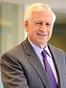Maplewood Tax Lawyer John C. Danforth