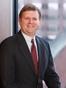 Missouri Patent Infringement Attorney Kirk Ashley Damman