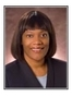 East Saint Louis Litigation Lawyer Michele Renee Davis