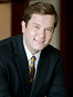 Kansas City Lawsuits & Disputes Lawyer Timothy John Davis