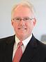 Maplewood Tax Lawyer Steven L. Davis