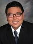 Santa Ana Trusts Attorney David Song Shik Chon