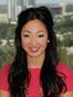 Torrance Real Estate Attorney Cindy Mi-Ae Chon