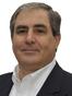 Benbrook Real Estate Attorney Ronald F. Boyle III