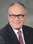 East Elmhurst Ethics / Professional Responsibility Lawyer David W. Detjen