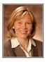 Saint Louis Real Estate Attorney Carolyn Aylward Dolan