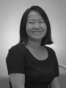 Crockett Juvenile Law Attorney Sung Ae Choi