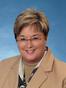 Missouri Slip and Fall Accident Lawyer Deborah Lynn Doak