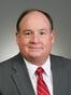Shawnee Mission Insurance Law Lawyer Daniel L. Doyle
