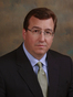 Johnson County Tax Lawyer Michael Patrick Dreiling Jr.