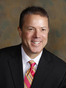 Springfield Real Estate Attorney Kevin Hays Dunaway
