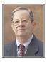 Missouri Construction / Development Lawyer J. Roger Edgar