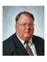 Kansas City Workers' Compensation Lawyer Joseph R. Ebbert