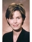 Webster Groves Financial Markets and Services Attorney Susan Kay Ehlers